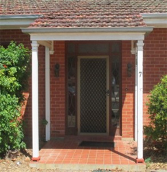 House of Hospitality and Prayer, Strathalbyn